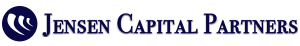 Jensen Capital Partners Logo
